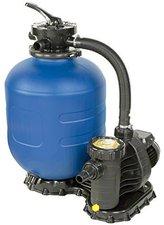 Aqua TechniX Sandfilteranlage TM 320 mit Aqua Plus 4