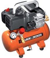 Black & Decker 6L BD 195/6 NK