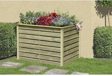 Delta Gartenholz Produkte Gunstig Im Preisvergleich Preis De