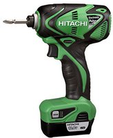 Hitachi Europe WM 10 DBL