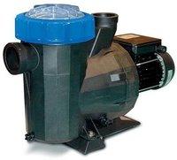 AstralPool Nautilus 14 m³/h 230 V