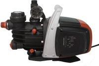 T.I.P. DHWA 4000/5 LED
