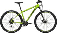 Cannondale Trail 4 (27.5) (2016)