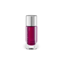 Maria Galland Essence 002 Orchidée Noire (2,5ml)