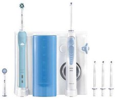 Oral-B Professional Care Waterjet + 700