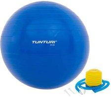 Tunturi Gymnastikball 55 cm