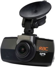 RAC RAC05 Dash Cam Super HD