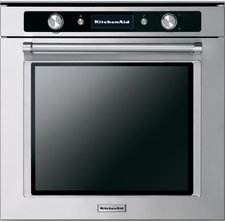 KitchenAid KOTSP 60600