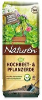 Celaflor Bio Hochbeet- & Pflanzenerde 40 Liter