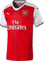 Puma Arsenal Heimtrikot 2016/17