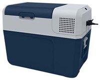 Kleiner Kühlschrank Auto : Elektrokühlbox günstig online kaufen ab 18 99 u20ac bei preis.de