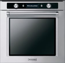 KitchenAid KOLSP 60600