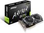 MSI GeForce GTX 1070 Armor OC 8192MB GDDR5