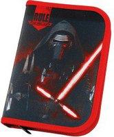 Undercover Pencil Case Star Wars (SWHZ0440)