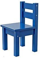 Hoppekids Mads  Stuhl blau (36-1026-79-000)