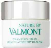 Valmont Nature Polymatrix Cream (50ml)