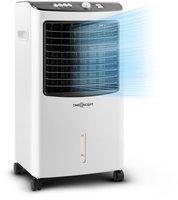 OneConcept Luftkühler MCH-2 V2