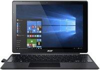Acer Aspire Switch Alpha 12 (NT.LCDEG.002)