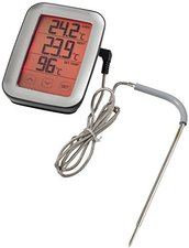 Sunartis ME216 Thermometer