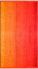Dyckhoff Colori Bio rot (70x140cm)