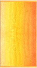 Dyckhoff Colori Bio gelb (50x100cm)