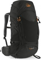 Lowe Alpine Airzone Trek 40 Large black