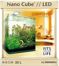 Dennerle NanoCube Complete+ LED 10 L (6020)