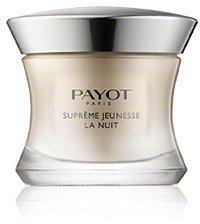 Payot Suprême Jeunesse Nuit (50ml)