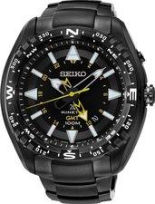 Seiko Prospex Land Kinetic GMT (SUN047P1)