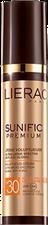Lierac Sunific Premium SPF 30 (50ml)