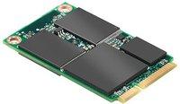 Origin Storage 128GB micro SATA