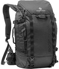 Eagle Creek Systems Go Mobile Laptop Backpack black (EC-60308)