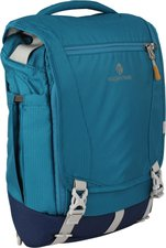Eagle Creek Catch-All Courier Pack RFID celestial blue (EC-60323)