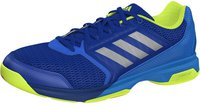 Adidas Multido Essence collegiate royal/silver metallic/shock blue
