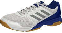 Adidas Multido Essence ftwr white/night metallic/collegiate royal