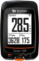 Bryton Rider 100C