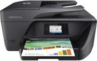 HP OfficeJet Pro 6960 (T0F32A)