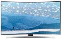 Samsung UE43KU6649