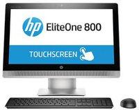 HP EliteOne 800 G2 (X3J15EA)