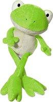 Nici Summer Frosch Kolja 25 cm