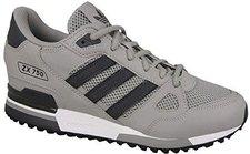 Adidas ZX 750 mgh solid grey/dgh solid grey/ftwr
