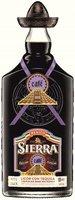 Sierra Tequila Café 0,7l 25%