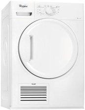 Whirlpool HDLX 80511