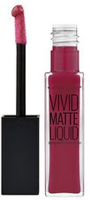 Maybelline Vivid Matte Liquid 40 Berry Boost