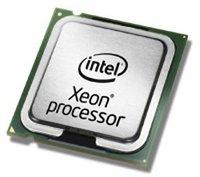 Intel Xeon X5647 2.93 GHz (IBM-Upgrade, Sockel 1366, 32nm, 81Y9326)