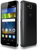 Huawei Y6 Pro Dual LTE Grau ohne Vertrag