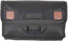 Bree Cabrio New 504 black