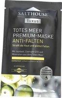 Salthouse Luxus Totes Meer Premium Maske Anti Falten (10ml)