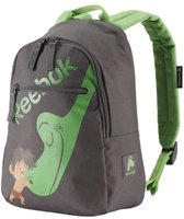 Reebok Small Backpack Disney Pixar Good Dino