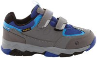 Jack Wolfskin MTN Attack 2 Texapore Low VC K active blue